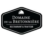 bretoniere